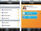 Llama a tus amigos de Facebook gratuitamente desde cualquier dispositivo con iOS o Android
