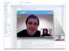 Google por fin habilita el chat de vídeo y voz en Linux