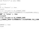 Valve: «No estamos trabajando en Steam para Linux»