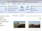 Publicada nueva beta de Windows Live Essentials 2011