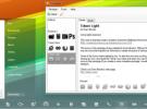 7CONIFIER, o cómo cambiar los iconos de Windows 7 con un solo clic