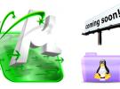 µTorrent Server 3.0 alpha disponible para Linux