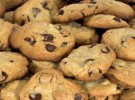 evercookie, la que puede dominarlas a todas
