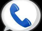 Apple aprobó la aplicación oficial de Google Voice