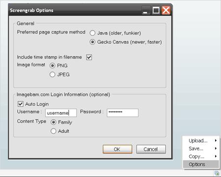 screengrab_options.png
