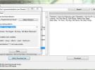 SciLor's Grooveshark Downloader, o cómo descargar la música de Grooveshark