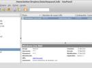 KeePass 2.13 liberado