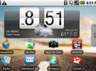Las 5 aplicaciones para Android que todos debemos tener