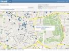 Tuenti presenta directorio social con más de 40.000 sitios públicos