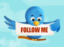 Twitter, o como conseguir más followers a través de nuevas opciones de pago