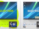 USBFlashCopy: crea respaldos automáticos de unidades Flash