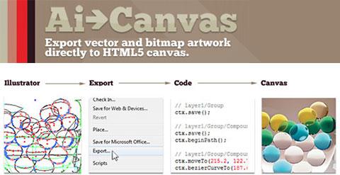 ai-canvas-plugin1.jpg