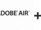 Adobe AIR listo para usarse en Android