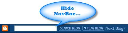 blogger-nav-bar.jpg