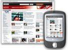 Herramientas para conocer como se ve nuestra web desde un móvil