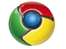 Chrome cree en la sincronización