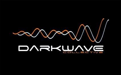darkwave.jpg