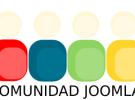 138 millones de descargas para el JED de Joomla