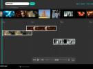 Dragontape: crea y escucha mezclas de vídeos de YouTube