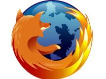 Firefox 4 se retrasa hasta 2011