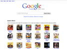 Google Music disponible en India a través de Labs