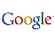 Google elimina el spam gracias a ti