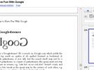Comparte PDFs en WordPress con un simple shortcode