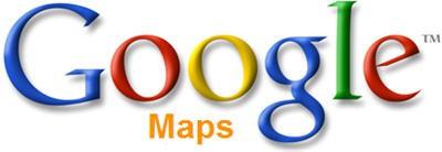 google_maps_logo.jpg