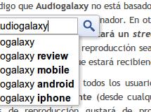 Highlight to Search, o cómo integrar la búsqueda de Google en el cursor del mouse