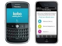 El e-book de Kobo incorpora suscripciones a periódicos y revistas
