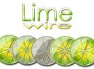 LimeWire tiene que cerrar