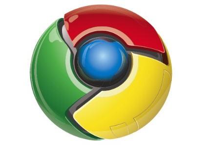 Chrome_versión