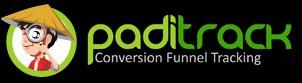 logo-paditrack.jpg