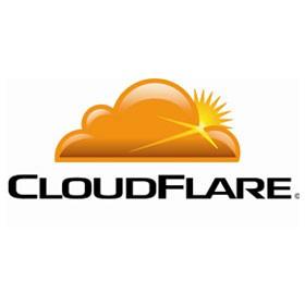 logo_cloudflare.jpg