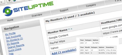 monitorizar.png