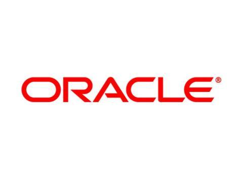 Oracle no apoyará LibreOffice
