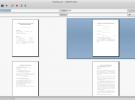 PDF Mod, o cómo modificar y combinar PDF desde Linux