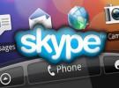 Skype y Android se llevan bien