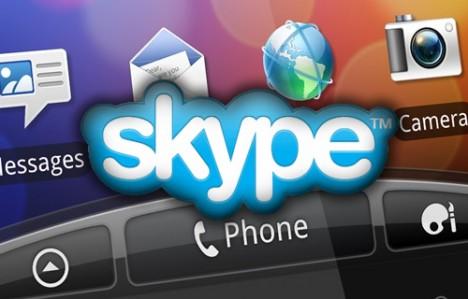 skypeforandroid.jpg