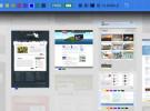 Repositorio visual de temas de WordPress
