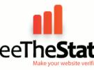 See TheStats, las estadísticas en tu propio sitio web