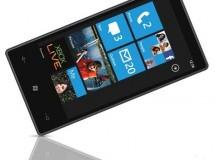 Conecta tu Windows Phone 7 a tu Mac