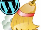 Desactiva los enlaces en los comentarios de WordPress