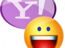 Yahoo actualiza su Messenger para iPod touch y sus videollamadas