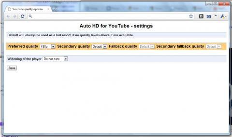 AutoHD_YouTube_Chrome