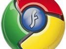 Google Chrome ya nos protege contra ataques desde Flash