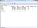 Disponible versión 9.20 de 7-Zip, la mejor herramienta para comprimir archivos