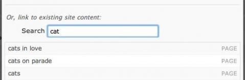 WordPress.com introduce mejoras que veremos en WordPress 3.1