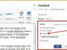 Docs.com ahora soporta los grupos de Facebook y hace que el trabajo de oficina sea más social