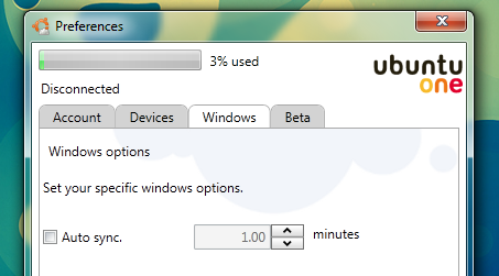 ubuntuonewin